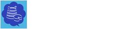 logo-avramidis-white