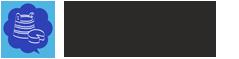 logo-avramidis